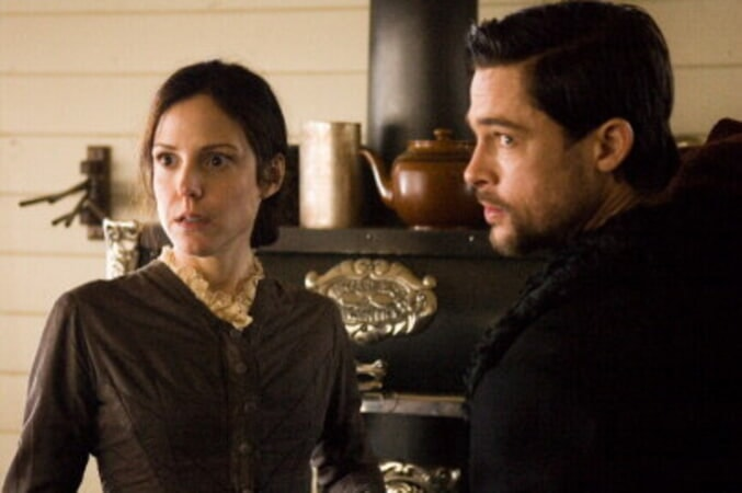 The Assassination of Jesse James by the Coward Robert Ford - Image - Image 20