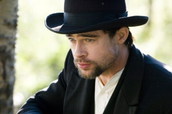 The Assassination of Jesse James by the Coward Robert Ford - Image - Image 21