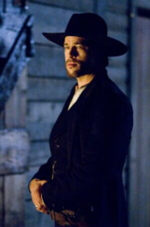 The Assassination of Jesse James by the Coward Robert Ford - Image - Image 22