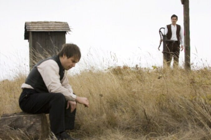The Assassination of Jesse James by the Coward Robert Ford - Image - Image 23