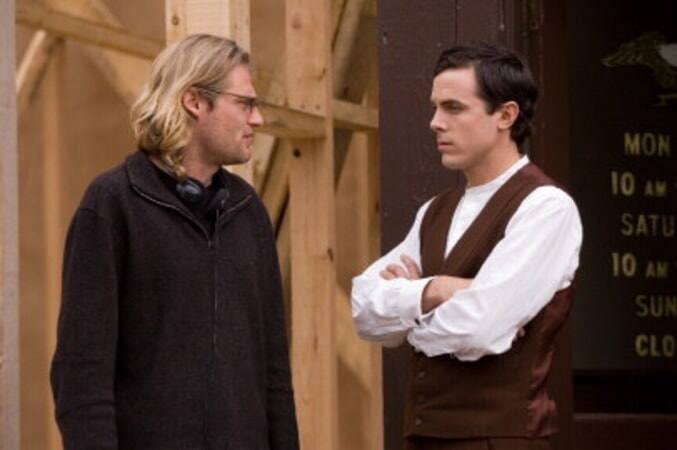 The Assassination of Jesse James by the Coward Robert Ford - Image - Image 25