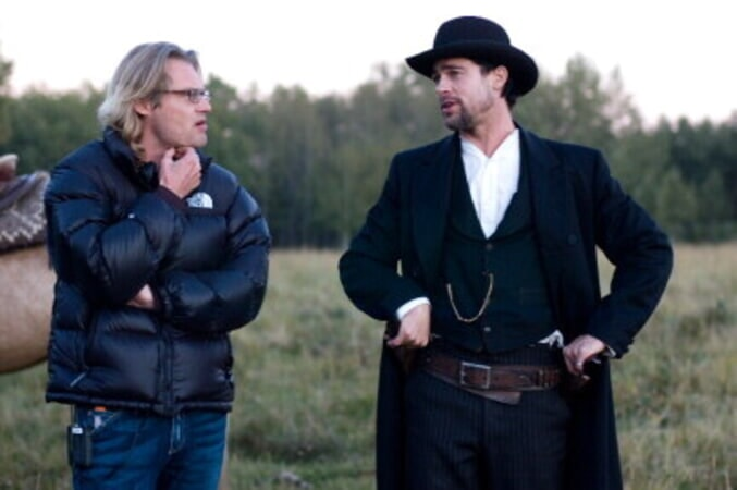 The Assassination of Jesse James by the Coward Robert Ford - Image - Image 5