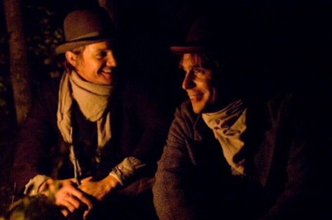 The Assassination of Jesse James by the Coward Robert Ford - Image - Image 29