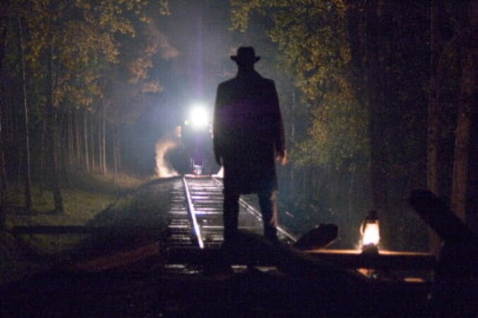 The Assassination of Jesse James by the Coward Robert Ford - Image - Image 31