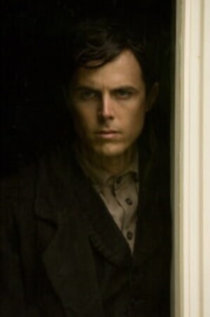 The Assassination of Jesse James by the Coward Robert Ford - Image - Image 6