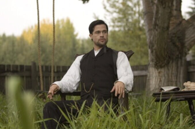 The Assassination of Jesse James by the Coward Robert Ford - Image - Image 36