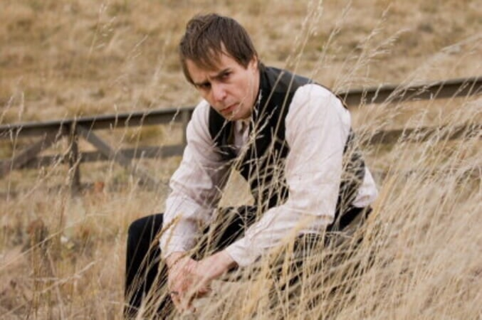 The Assassination of Jesse James by the Coward Robert Ford - Image - Image 8