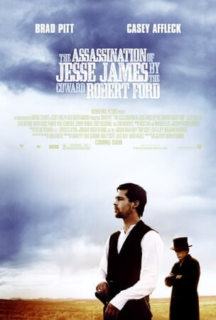 The Assassination of Jesse James by the Coward Robert Ford - Image - Image 38