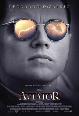 The Aviator - Image - Image 7