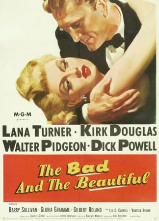 The Bad and the Beautiful - Image - Image 2