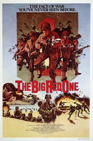 The Big Red One - Image - Image 8