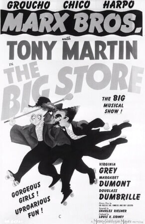 The Big Store - Image - Image 12