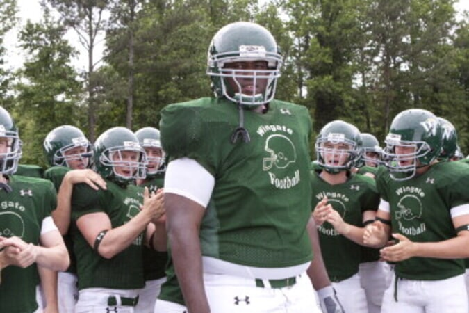 The Blind Side - Image - Image 2