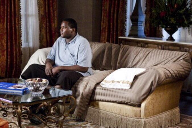 The Blind Side - Image - Image 12