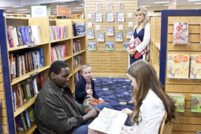 The Blind Side - Image - Image 16