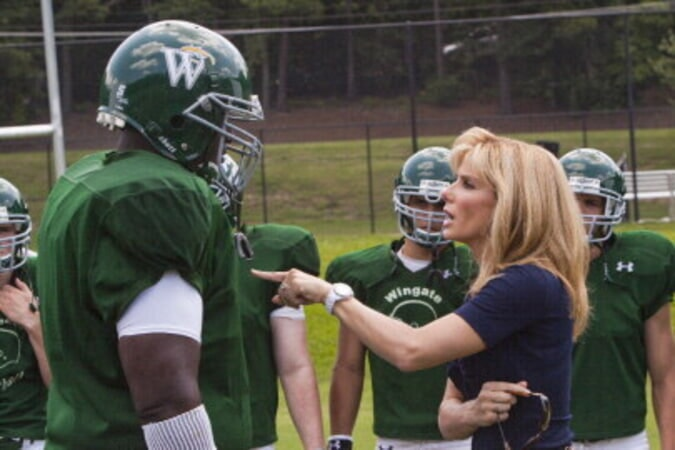 The Blind Side - Image - Image 19