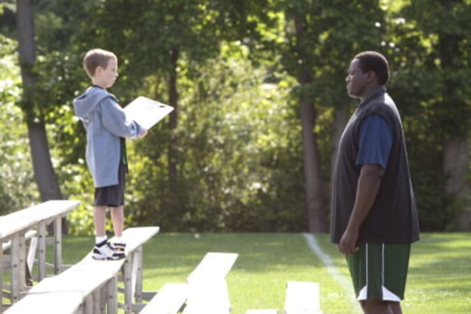 The Blind Side - Image - Image 21