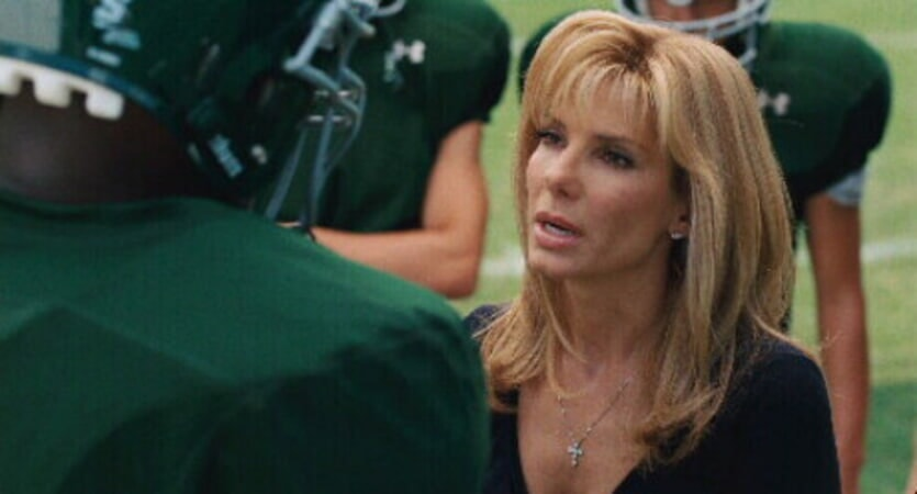 The Blind Side - Image - Image 4