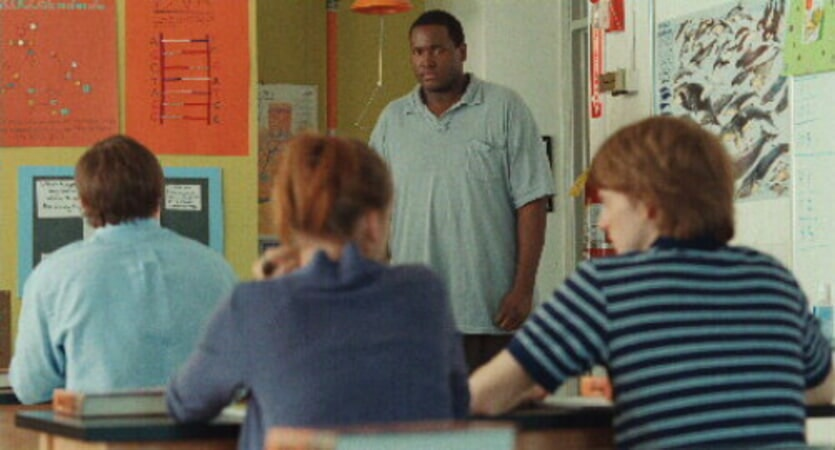 The Blind Side - Image - Image 30