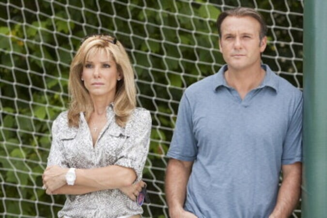 The Blind Side - Image - Image 5