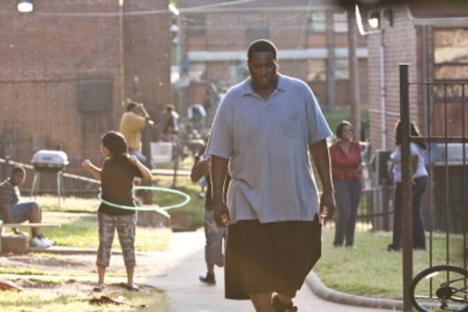 The Blind Side - Image - Image 9