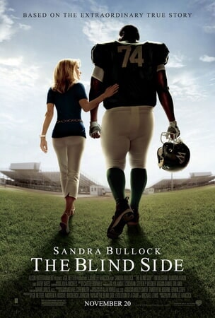 The Blind Side - Image - Image 34