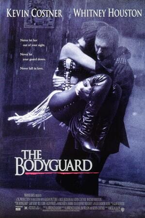 The Bodyguard - Image - Image 6