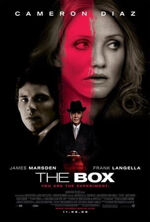 The Box - Image - Image 27