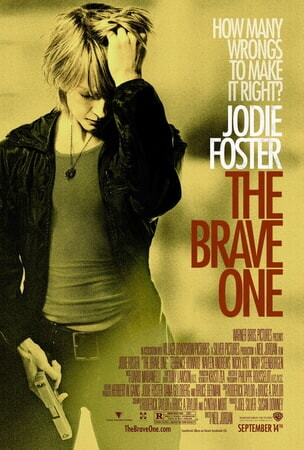 The Brave One - Image - Image 30