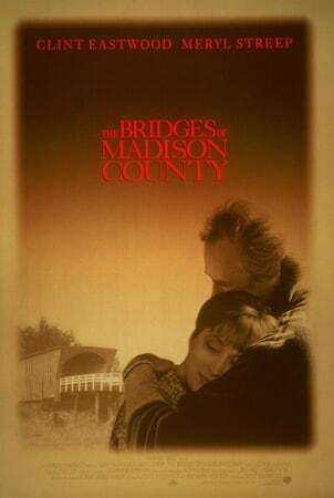 The Bridges of Madison County - Image - Image 17