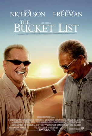 The Bucket List - Image - Image 43