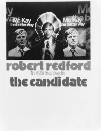 The Candidate - Image - Image 19