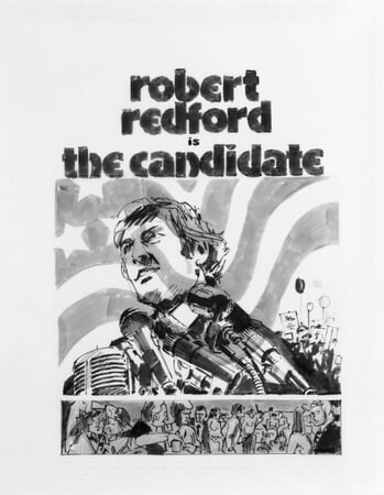 The Candidate - Image - Image 10