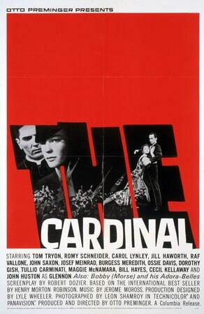 The Cardinal - Image - Image 2