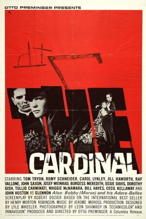The Cardinal - Image - Image 3