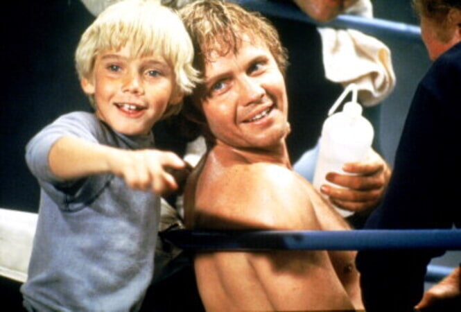 The Champ (1979) - Image - Image 7