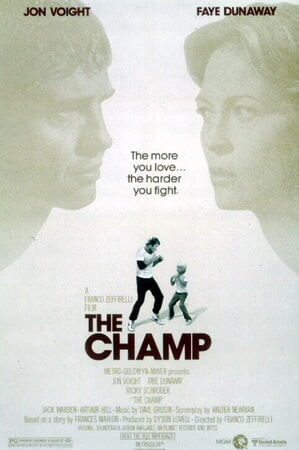 The Champ (1979) - Image - Image 9