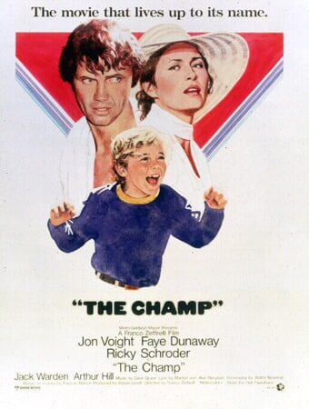 The Champ (1979) - Image - Image 8