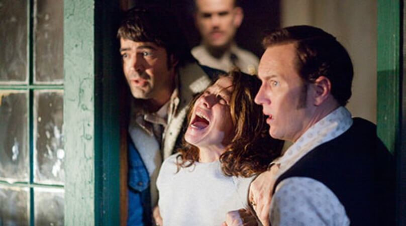 The Conjuring - Image 2