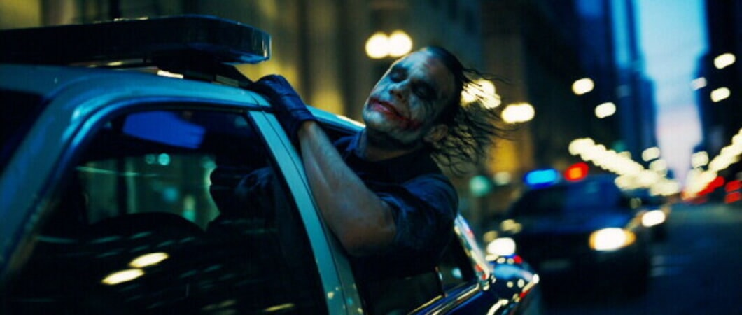 The Dark Knight - Image - Image 16