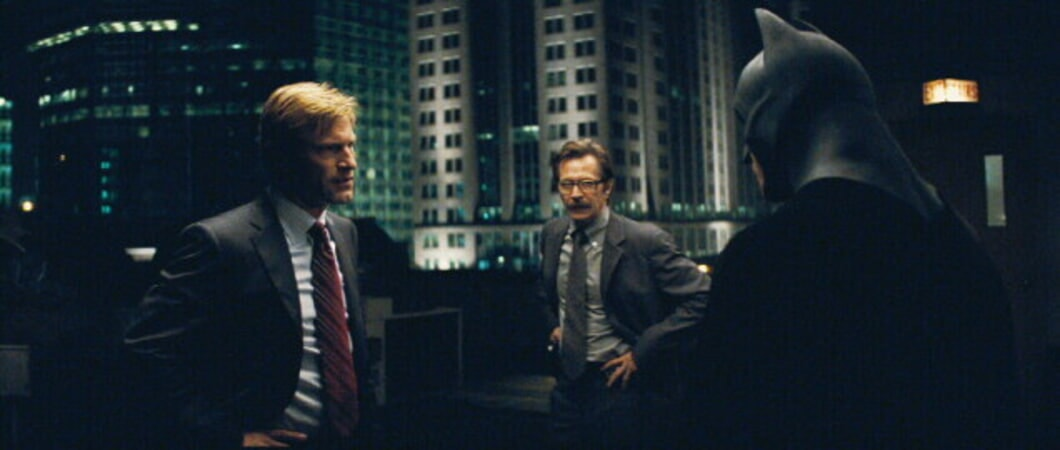 The Dark Knight - Image - Image 20