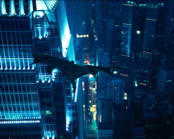 The Dark Knight - Image - Image 21