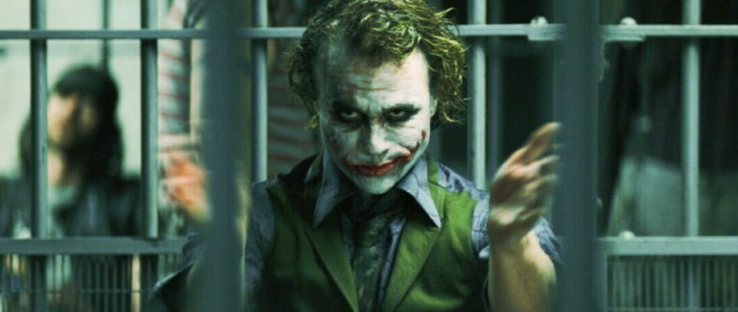 The Dark Knight - Image - Image 28