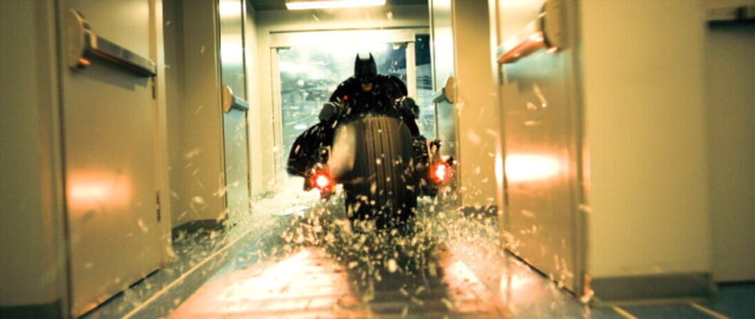 The Dark Knight - Image - Image 41