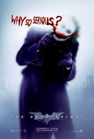 The Dark Knight - Image - Image 48