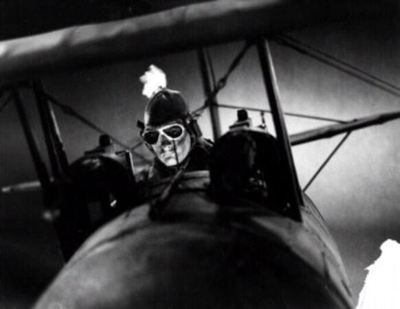 The Dawn Patrol (1938) - Image - Image 2