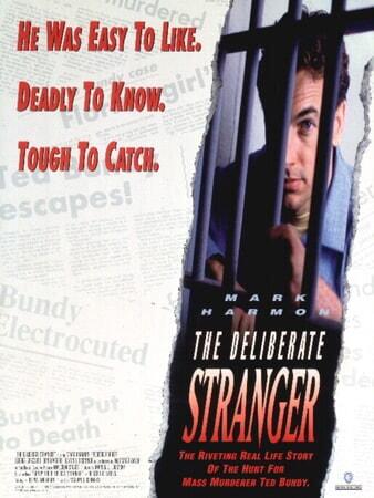 The Deliberate Stranger (TV Miniseries) - Image - Image 1
