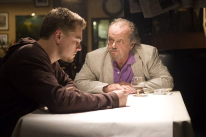 The Departed - Image - Image 2
