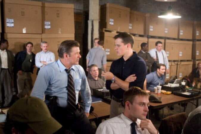 The Departed - Image - Image 9