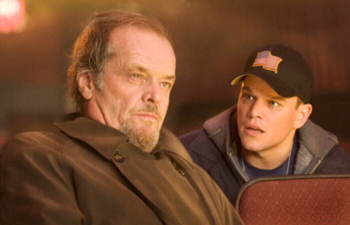 The Departed - Image - Image 13